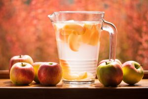 Seven Ways To Make Your Holidays Healthier