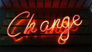 Change Your Attitude Toward Fitness